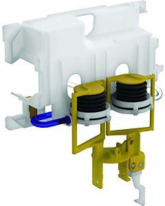 Ideal Standard Umrüstset R009867 auf pneumatisch