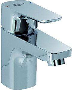 Ideal Standard Ceraplan III Armatur B0703AA  Waschtischarmatur, verchromt, ohne Ablaufgarnitur