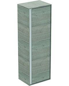 Ideal Standard Connect Air Ideal Standard Connect Air cabinet E0834PS 40x120x30cm, gray oak decor / matt white, 1 door
