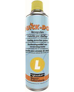 Judo Druckdose Quick Dos 8838185 JQD-L, 400 ml