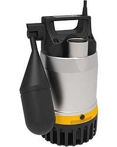 Jung UV3 S dirty water pump JP50249 230 V