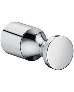 Keuco Elegance Handtuchhaken 11614010000 34 mm, verchromt