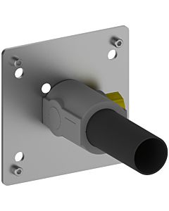 Keuco IXMO Universal Installation unit 59547000170 concealed DN15