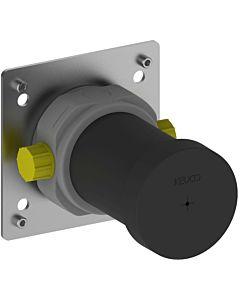 Keuco IXMO Grundkörper 59556000170 für 2-Wege Umstellventil m. Schlauchanschluss DN15