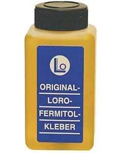 Loro Loro-x Kleber 00985.000X 125 ccm
