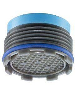 Neoperl Cache honeycomb Strahlregler 01515590 TJ/M 18,5x1, 13,5-15 l/min