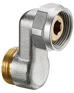"""Oventrop S-Anschlussverschraubung 1019204 32 mm, 3/4"""""""
