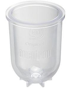 Oventrop O-Ring 2166500 Abdichtung zwischen Filtertasse/Filterkopf