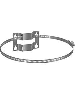 Reflex Wandhalterung 7611000 Konsole mit Spannband bis 25 Liter