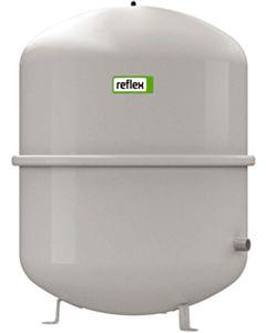 """Reflex N Ausdehnungsgefäß 8211400 N 140, 6 bar/120° C, 1"""" AG, grau"""