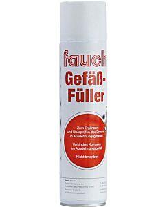 Fauch Gefäßfüller 8200 400 ml, Spraydose