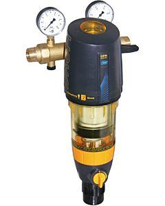 SYR Hauswasserstation 2000 Plus DN 25