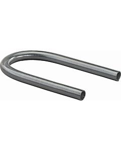 Uponor Mlc external spiral spring 1006640 16mm