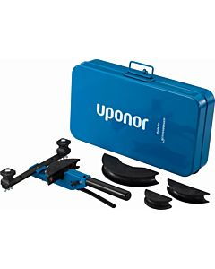 Pince à plier Uponor Mlc 1013773 16-32 mm