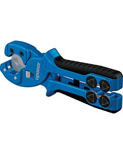 Uponor multi pipe cutter 1089674 12-25mm