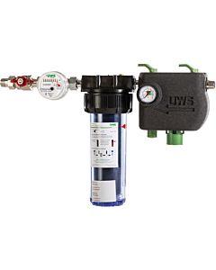 UWS Heaty Nachspeiseeinheit 100330 max. Füllleistung 60 l/h
