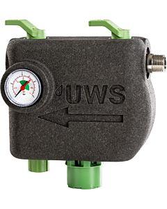 UWS Füllkombination 300900 2