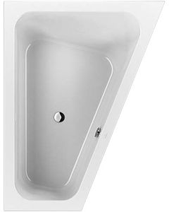 Villeroy & Boch Bath Loop & Friends BA175LFS9REV01 1750 x 1350 x 440 mm white (alpin)