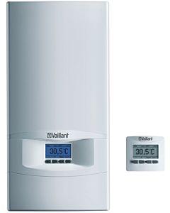 Vaillant Ved Elektro-Durchlauferhitzer 0010007717 21/7 E, exclusiv, 21 kW, vollelektronisch geregelt