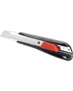 Viega Cuttermesser 625207 mit Klinge, zum Schneiden von Dämmplatten