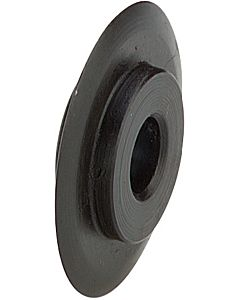 Viega Schneidrad 571801 16-63mm, Stahl