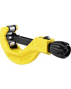 Viega Rohrabschneider 571368 16-40mm, für Kunststoffrohr