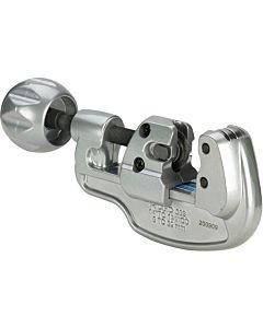Viega Rohrabschneider 652128 6-35mm, Stahl, für Kupfer-/Edelstahl-Rohr
