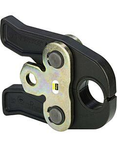 Viega jaw 351540 16 / 17mm, PT2, steel phosphated