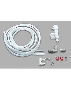 Vitra Montageset Taharet G1000   für Dusch-WC