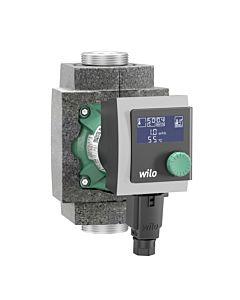 Wilo Stratos Pico-Z Trinkwasserpumpe 4216473 Stratos Pico-Z 25/1-6