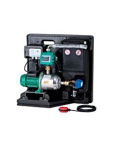 Wilo Regenwasser-Nutzungsanlage 2518349 0,55 kW, 230 V