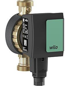 Wilo Trinkwasserpumpe Star-Z Nova C 4132752 PN 10, 230 V,Hocheffizienzpumpe, mit Zeitschaltuhr