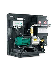 Wilo Regenwasser-Nutzungsanlage 2518351 305, 0,75 kW, 230 V