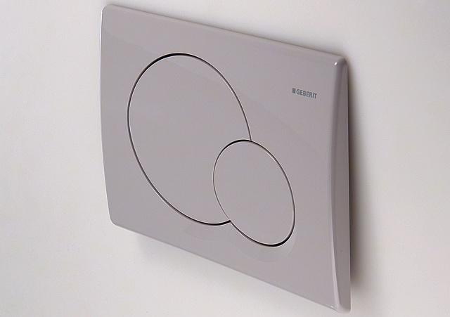 geberit samba f r 2 mengen sp lung preisvergleich. Black Bedroom Furniture Sets. Home Design Ideas