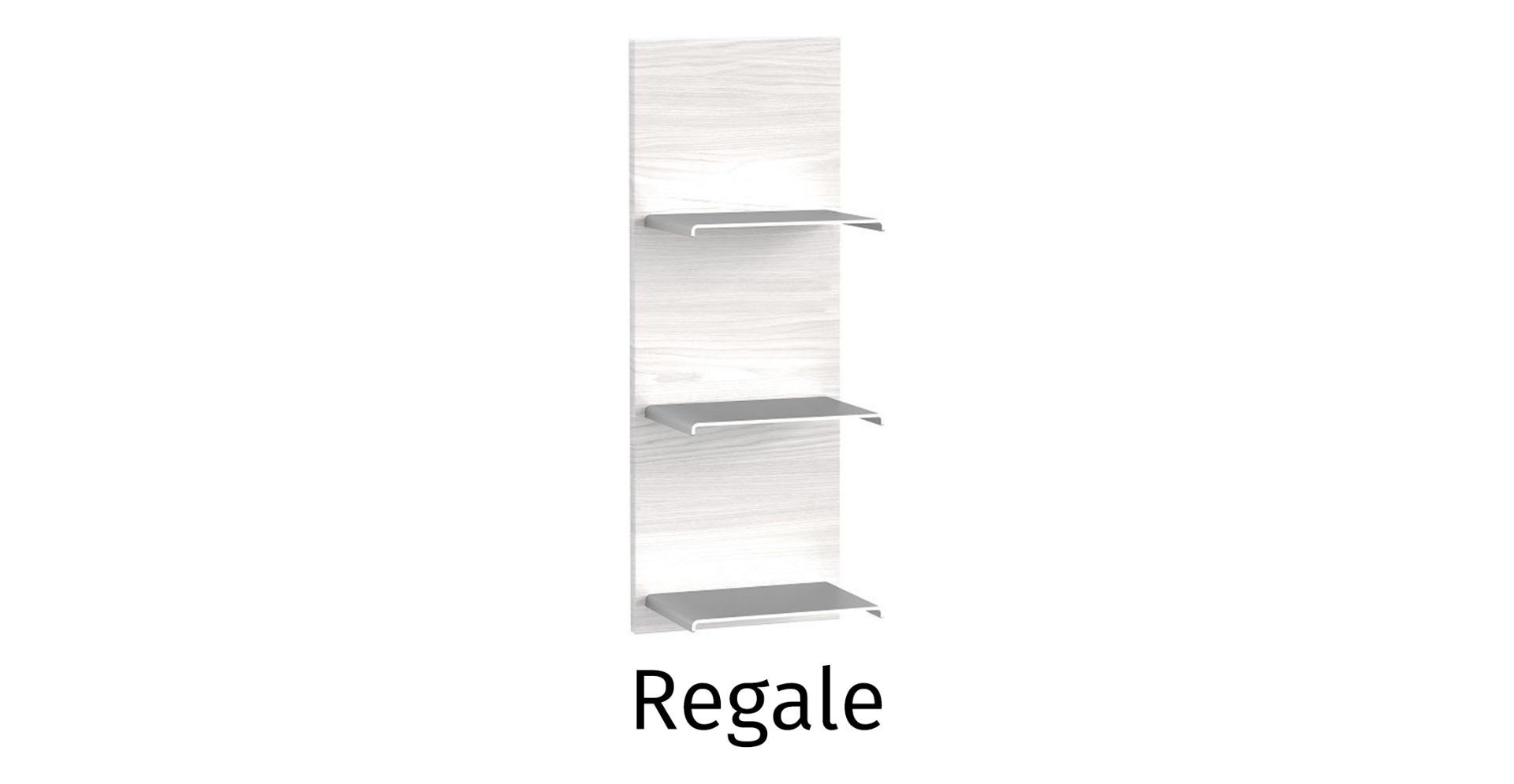 Regale